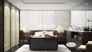 VT Casa Show