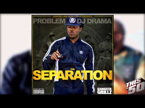 Problem Talks Kidd Kidd Collab; Snoop Dogg's Advice; Compton