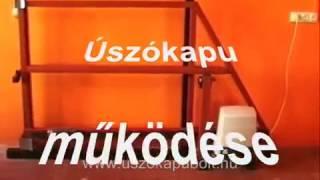 getlinkyoutube.com-kapunyitók és az úszókapu működése.wmv