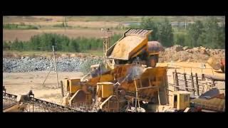 getlinkyoutube.com-Южуралзолото. Добыча золота