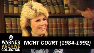 getlinkyoutube.com-Night Court (Theme Song)