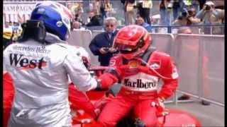 getlinkyoutube.com-A Tribute To Michael Schumacher (HD)