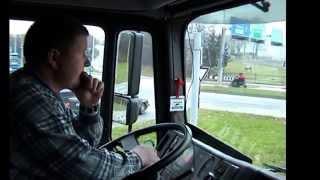 getlinkyoutube.com-Schwertransporte Schweiz