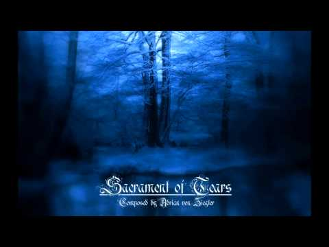 Emotional Music - Sacrament of Tears