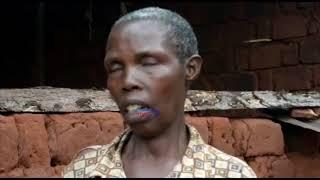 Azam TV – Tetemeko la ardhi Kagera bado majonzi kwa waathirika