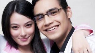 getlinkyoutube.com-Yesus Aku cinta - Asmirandah & Jonas Rivano