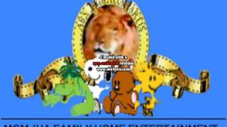 getlinkyoutube.com-MGM Family Home Entertainment (1994-1997)