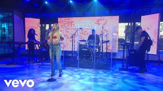 Julia Michaels   Issues (Live On The Today Show)