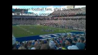getlinkyoutube.com-football fans vs American football fans