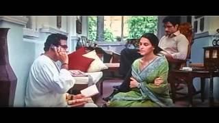 getlinkyoutube.com-Maximum full hindi movie