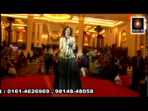 www djbhanu in FEMALE SEXPHONE MAHARAJA  GRAND