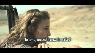 getlinkyoutube.com-Calvin Harris & Alesso Ft  Hurts - Under Control [Subtitulada al Español]