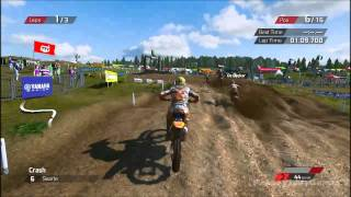 getlinkyoutube.com-MXGP - The Official Motocross Videogame Gameplay (PC HD)