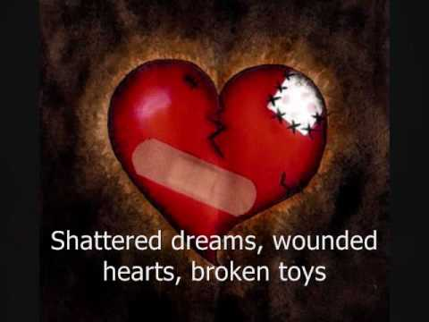 Give them all to Jesus - Candy Hemphill Christmas.wmv