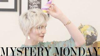 getlinkyoutube.com-Mystery Monday, Vol. 2:  Lush & Gush Worthy Favorites