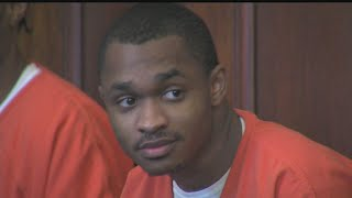 Man accused as teen and being tried as adult set for trial in Youngstown