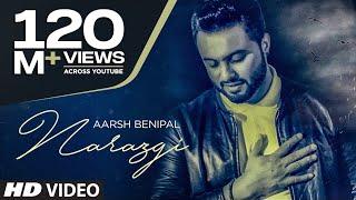 getlinkyoutube.com-Narazgi: Aarsh Benipal | Rupin Kahlon | Latest Punjabi Songs 2016 | T-Series Apna Punjab