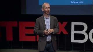 getlinkyoutube.com-Gene Therapy -- The time is now: Nick Leschly at TEDxBoston
