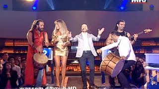 getlinkyoutube.com-هيك منغني حسين الديك -حلقة كاملة Heik Menghanni Hussein Al Deek