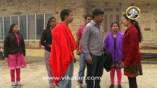 Thendral Episode 788, 21/01/13 width=