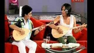 ÖZLEM ÖZDİL-YARDAN AYRILMAZ şarkısı mp3 dinle