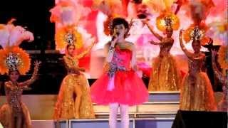 สาวเพชรบุรี เปาวลี M-150 (HD)