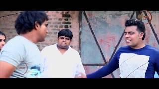 ASLA |  Sonika Singh | Latest Haryanvi Songs 2018 | Kalle Kharkodha | MK HARYANVI