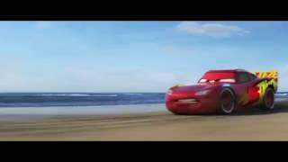 getlinkyoutube.com-Carros 3 – novo trailer