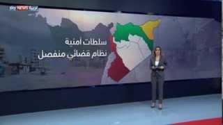 getlinkyoutube.com-الحرب تقسم سوريا