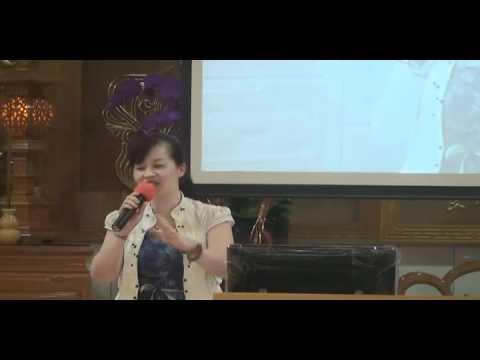 天佑大樓2011 06 09施教授讀經理念分享1