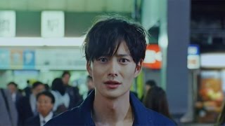 getlinkyoutube.com-「ゲス乙女」&「indigo la End」がCM曲を書き下ろし!人気スマホゲーム「消滅都市」で #Gesu no Kiwami Otome #Shoumetsutoshi