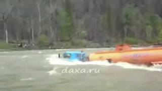 getlinkyoutube.com-Водоплавающие Уралы