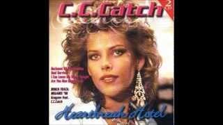 getlinkyoutube.com-C.C.Catch - Catch The Catch (Full Album) 1986.