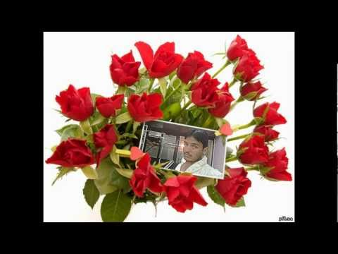 nice song by malik Waseem caak no 135.9L.Allah ditta loney wala..avi