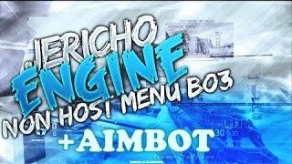 getlinkyoutube.com-Black Ops 3 - Non-Host Mod Menu + Aimbot | Free | Download | Online