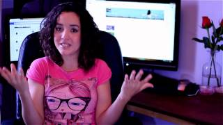 getlinkyoutube.com-Expectativas [Etiene Pires]