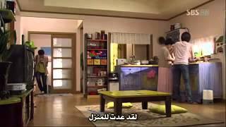 getlinkyoutube.com-مسلسل كوري coffee house ح17