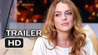 Mean Girls: The Reunion Movie Trailer(2017)