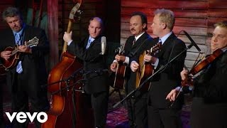 Jimmy Fortune - More Than A Name On A Wall (Live) ft. Dailey & Vincent