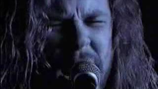 Metallica – One şarkısı mp3 dinle