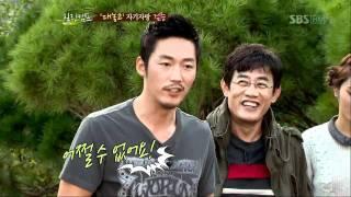 getlinkyoutube.com-힐링캠프E13.장혁_05