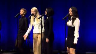 "getlinkyoutube.com-G.R.L. ""Lighthouse"" Live at Campaign to Change Direction 2015"
