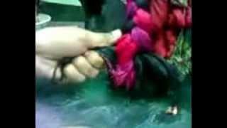 getlinkyoutube.com-Mojza-e-Hazrat Abbas ALAM YA ABBAS A.S