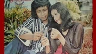 Kawin Paksa   Nanang Qosim & Upik Herawaty, OM Bunga Nirwana Pimp Noor Hasan