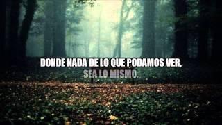 getlinkyoutube.com-OneRepublic - Au Revoir (Español)