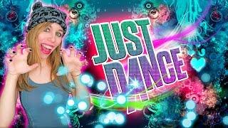 getlinkyoutube.com-Ylvis - THE FOX (What Does The Fox Say?) | Just Dance 2015