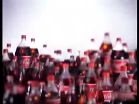 La mejor propaganda de Coca Cola - Para todos - Publicidades para la argentina.