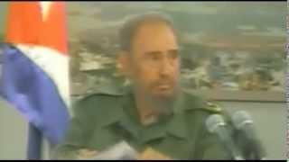 getlinkyoutube.com-Las mansiones de Fidel Castro que no caben en un billete de dólar