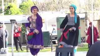 getlinkyoutube.com-Hazaragi Dance Australia