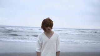 getlinkyoutube.com-カフカ - 呼吸論(MV)